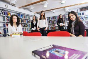 estudiantes internacionales australia